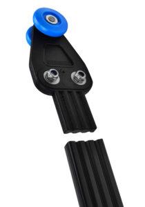 Stronghold Easy Slider Roller