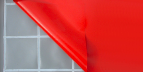 Anti Vandal Curtains