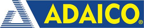 adaico logo